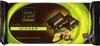 Dark chocolate Ginger 57% cocoa - Producte