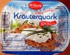 Der Leichte Kräuterquark - Product