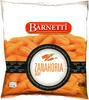 Zanahorias baby congeladas - Producto