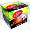 Earl Grey Black Tea - Product