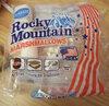 Rocky Mountain Marshmallow - Product