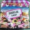 Engelse drop - Product