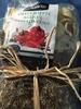 Orecchiette aglio e peperoncino - Produkt
