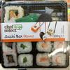 Sushi Box Ikuno - Produit