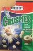 Cruspies - Produit