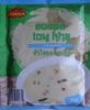 Soupe tom kha à la japonaise - Product
