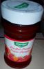 Confiture  fraise-mangue - Product