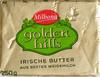 Irische Butter - Produkt