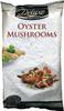 Oyster mushrooms - Produit