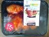 chicken - Produit