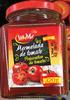 Mermelada de tomate - Produit