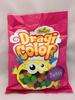 Dragi Color - Product