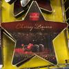 Cherry Liquers - Prodotto