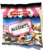 Allsorts - Tuote