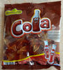 Bouteille saveur Cola - Tuote