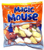 Magic Mouse - Confiserie gelifiée - Tuote