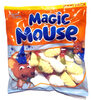 Magic Mouse - Confiserie gelifiée - Produkt