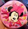 Boite Minnie - Produit