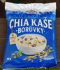 Chia Kaše Borůvky - Product