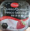 Queso batido 180gr - Product