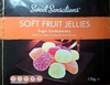 Soft Fruit Jellies *possible duplicate - Product