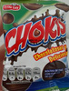 Chokis - Product