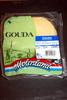 Gouda (31% MG) - Product