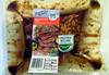 Brannans Butchery Butterflied Beef - Product