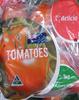 Fresh Tomatoes - Product