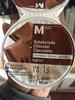 Schokolade Joghurt - Produit