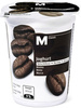 Yogourt Moka ferme M-Classic - Product