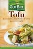 Escalopes de tofu empanados - Producto