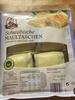Maultaschen original schwäbisch - Product
