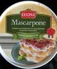 Mascarpone Aldi - Produkt