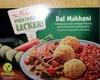 Dal Makhani - Product