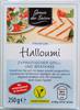 Halloumi - Prodotto
