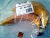 Banane Cavendish Martinique - Product
