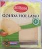 Gouda Holland - Product