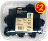 Blackberries - Produit