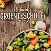 Hollandse groentenschotek - Prodotto