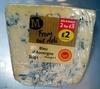 Bleu d'Auvergne - Product