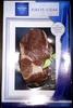 Ribeye-Steak - Produkt
