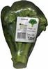 """Brócoli """"Agro Mediterránea"""" - Producto"""