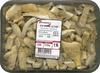 Setas de ostra laminadas - Produit