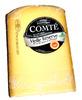 Comté AOP au lait d'été (34% MG) - vieille réserve : 10 à 18 mois d'affinage - 191 g - Produit