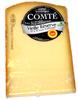 Comté AOP au lait d'été (34% MG) - vieille réserve : 10 à 18 mois d'affinage - 204 g - Produit