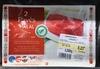 2 Pavés Halal - Produit
