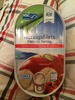 Filet de hareng, crème de tomates - Prodotto
