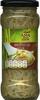Brotes de soja - Product