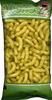 Aperitivo de maíz - Producto